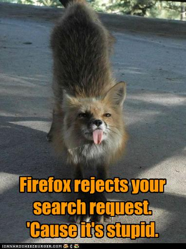 http://www.rachelelwood.com/wp-content/uploads/2010/01/funny-pictures-fox-rejects-request.jpg